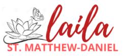 Laila St Matthew Daniel