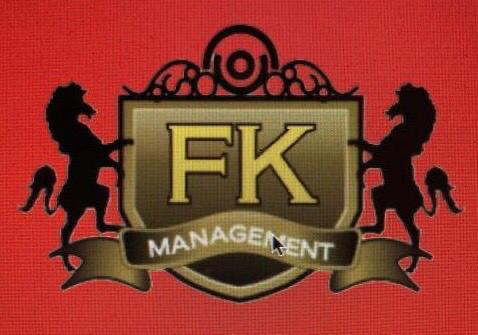 FK MANAGEMENT